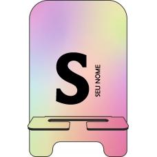 Porta-Celular Personalizado - Colors 06