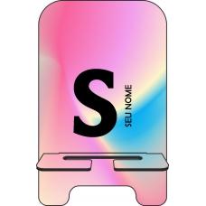 Porta-Celular Personalizado - Colors 07