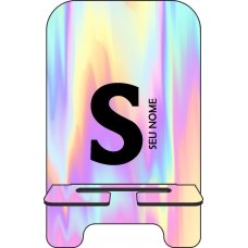 Porta-Celular Personalizado - Colors 10
