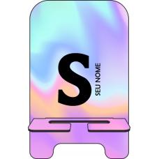 Porta-Celular Personalizado - Colors 11
