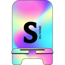 Porta-Celular Personalizado - Colors 12