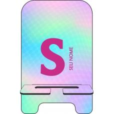 Porta-Celular Personalizado - Colors 16