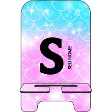 Porta-Celular Personalizado - Colors 18