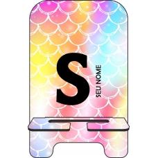 Porta-Celular Personalizado - Colors 19