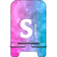 Porta-Celular Personalizado - Colors 20