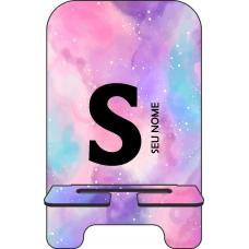 Porta-Celular Personalizado - Colors 21