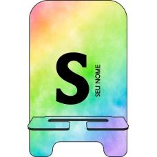 Porta-Celular Personalizado - Colors 23