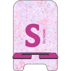Porta-Celular Personalizado - Colors 24