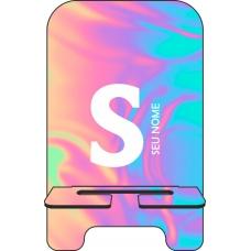 Porta-Celular Personalizado - Colors 25