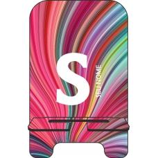 Porta-Celular Personalizado - Colors 38