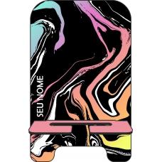 Porta-Celular Personalizado - Colors 42