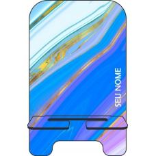 Porta-Celular Personalizado - Colors 43