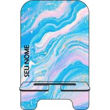 Porta-Celular Personalizado - Colors 44