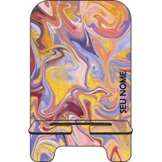 Porta-Celular Personalizado - Colors 45