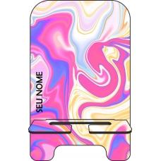 Porta-Celular Personalizado - Colors 46
