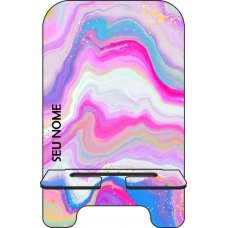 Porta-Celular Personalizado - Colors 47