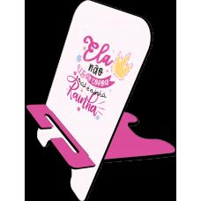 Porta-celular - Dia das Mães 03