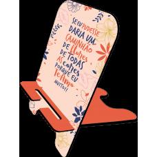 Porta-celular - Dia das Mães 04