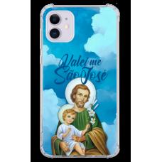 Capinha para celular - Religiosa 215 - São José