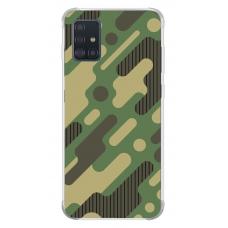 Capinha para celular - Texturas - 04