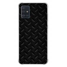 Capinha para celular - Texturas - 10