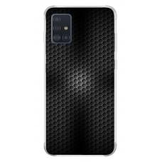 Capinha para celular - Texturas - 12