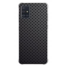 Capinha para celular - Texturas - 15