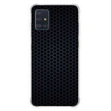 Capinha para celular - Texturas - 17