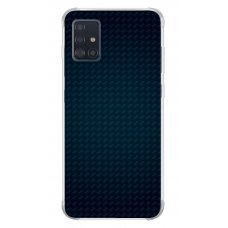 Capinha para celular - Texturas - 21