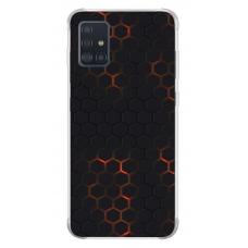 Capinha para celular - Texturas - 24