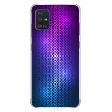 Capinha para celular - Texturas - 28