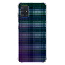 Capinha para celular - Texturas - 30
