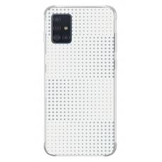 Capinha para celular - Texturas - 31