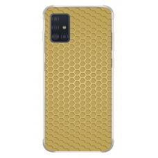 Capinha para celular - Texturas - 34