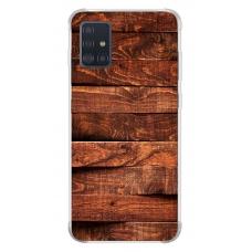 Capinha para celular - Texturas - 37
