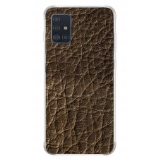 Capinha para celular - Texturas - 41