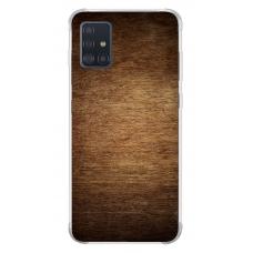Capinha para celular - Texturas - 42