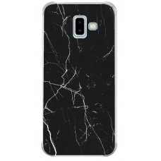 Capinha para celular - Texturas - 45