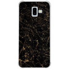 Capinha para celular - Texturas - 46