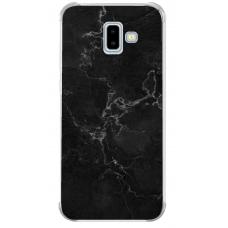 Capinha para celular - Texturas - 47