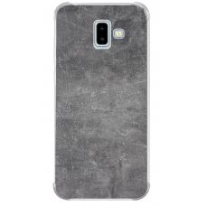 Capinha para celular - Texturas - 48