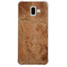 Capinha para celular - Texturas - 49