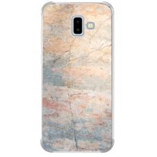 Capinha para celular - Texturas - 50
