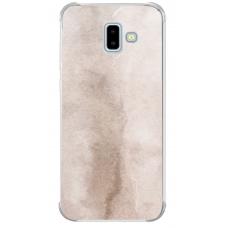 Capinha para celular - Texturas - 51